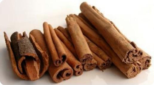cara pengolahan kayu manis untuk diabetes