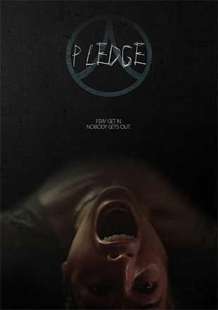 Pledge 2019 English Full Movie Download 720p HDRip