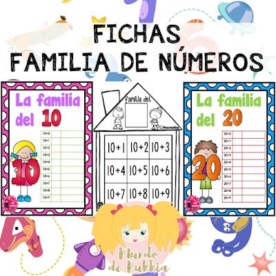 fichas-familias-numeros