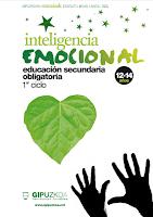 https://dl.dropboxusercontent.com/u/63982154/Aula%20de%20Elena/Programa%20Guipuzcoa/09-Secundaria-12-14-anos.pdf