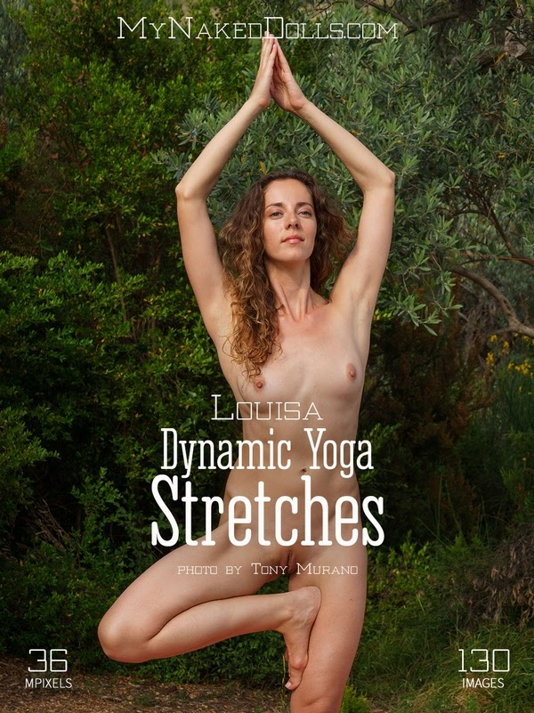 1500796346_dynamic-yoga-stretches_louisa_cover-h [MyNakedDolls] Louisa A - Dynamic Yoga Stretches