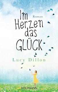 http://www.randomhouse.de/Taschenbuch/Im-Herzen-das-Glueck/Lucy-Dillon/Goldmann-TB/e484843.rhd