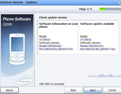 samsung-firmware-downloader-samfirm