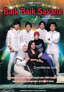 Download Baik-Baik Sayang (2011) | Watch Baik-Baik Sayang (2011) | Stream Baik-Baik Sayang (2011) HD | Synopsis Baik-Baik Sayang (2011)