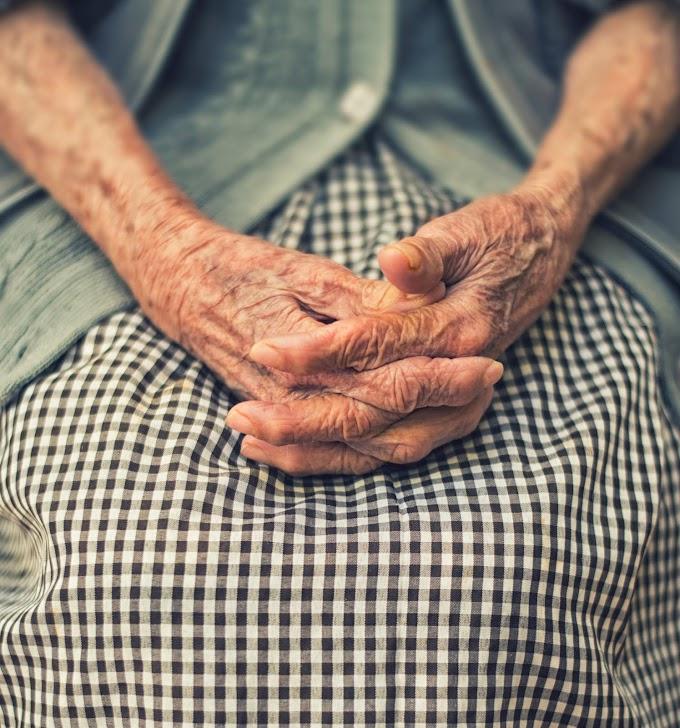 Bagaimana Mencegah Hepatitis A Secara Alami?