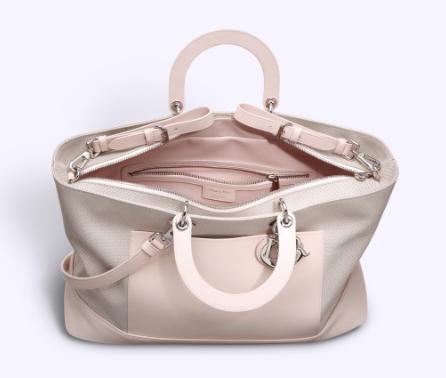 7 Designer Diaper Bag Ideas Travel Photography Motherhood