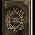 Dawn of the Necromancer - 5th Edition Adventure Kickstarter Preview
