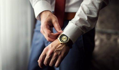 Kenali-5-Model-Jam-Tangan-Buatan-Lokal-Kualitas-Internasional