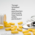Terapi Inhalasi dan Pemberian Obat Untuk Anak Batuk Pilek, Perlu Nggak Sih?