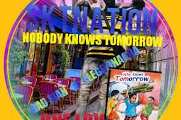 [Music] SKT Nation_-_Tomorrow