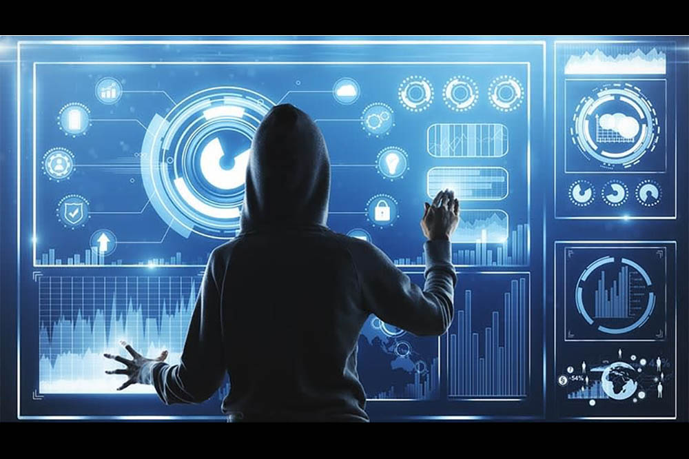 How to Make More Money as a Cyber Security Expert – Everything You Need to Know