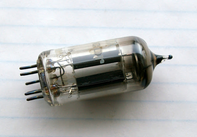 https://www.etsy.com/listing/91655478/vacuum-tube-glass-bulb
