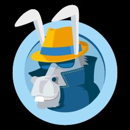 Download HMA! Pro VPN 5.0.233 for Windows