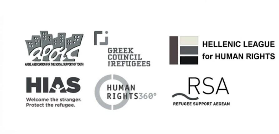 Οι 6 ΜΚΟ που «τρέχουν» την Ελλάδα στον ΟΗΕ!