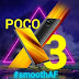 Poco X3 smartphone: Launching on 22nd September | 12 Noon