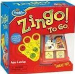 http://theplayfulotter.blogspot.com/2016/10/zingo-to-go.html