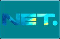 Sebuah agenda tv hiburan yang di sertai dengan isu terupdate dapat anda tonton di stai Nonton NET. TV Online Live Streaming HD Gratis Di Hp Android