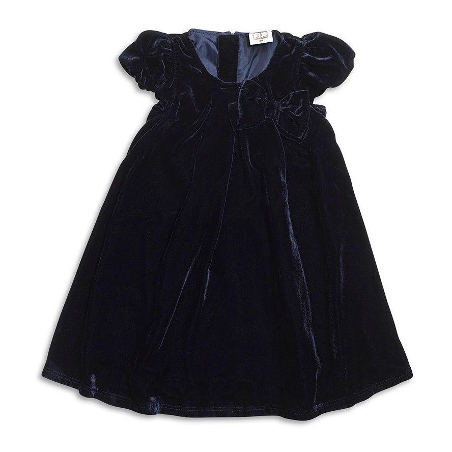 8e41f8fa2821 Det finnes jaggu mange fine kjoler til små prinsesser også... )