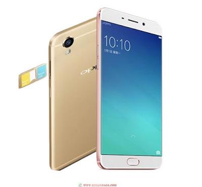 Harga Oppo R9 Plus Dan Review Spesifikasi Smartphone Terbaru - Update Hari Ini 2018