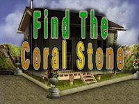 Top10NewGames - Top10 Find The Coral Stone