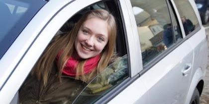 تطبيق لـ تعليم قيادة السيارات - لعبة تعلم قيادة سيارات ممتعة | العاب سيارات 2109