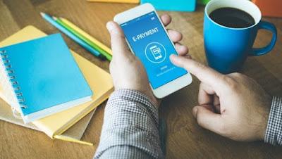 Cara Membeli Pulsa Online dan Tips Pemakaian Biar Lebih Hemat