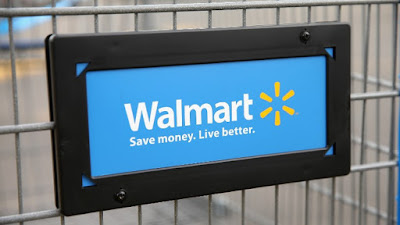 Walmart aumenta la edad mínima para comprar armas de fuego a 21 años