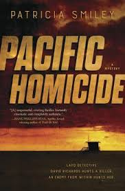 https://www.goodreads.com/book/show/28700206-pacific-homicide?ac=1&from_search=true