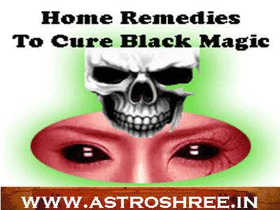 simple solutions of blak magic/kala jadu