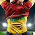 Penalty (2019) full movie download