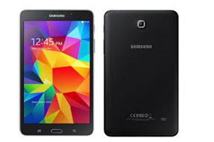Firmware Download Rom Samsung Galaxy Tab 3 7.0 WiFi SM-T210