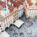Travel: Top Things To Do, Eat and See in Prague