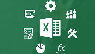 Excel gratis