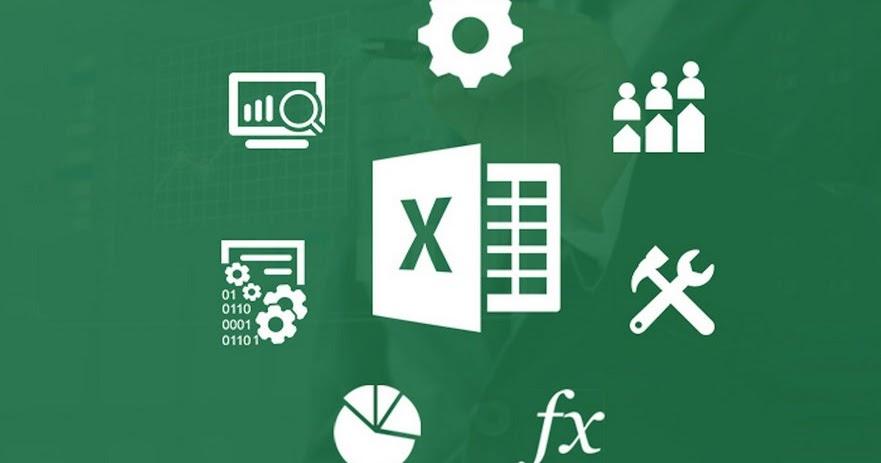 Come scaricare Excel gratis