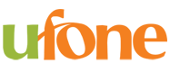 Ufone Launches GSM Services in Miranshah and Mir Al of North Waziristan