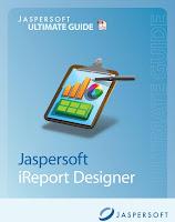 Cara Membuat Printout Laporan di Netbeans dengan JasperReport
