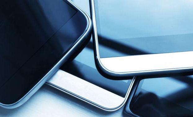 Ubah Smartphone Lama Anda menjadi Dompet Perangkat Keras Ethereum