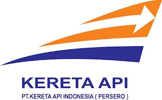 Lowongan Kerja BUMN PT Kereta Api Indonesia (Persero) Min SMA SMK D3 S1 Penerimaan Calon Tenaga Baru Seluruh Indonesia