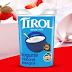 Lacticínios Tirol amplia portfólio de iogurtes naturais, agora com quatro sabores diversos