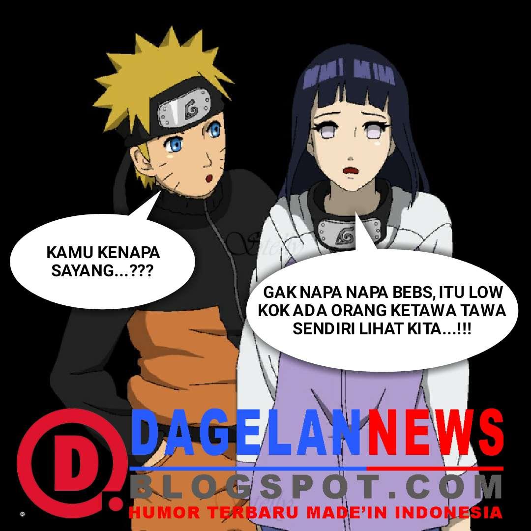 Foto Lucu Naruto Foto Lucu Naruto