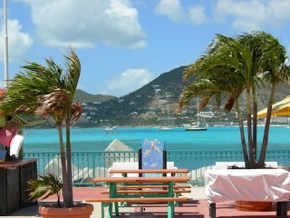 AMERICA: Aruba 7