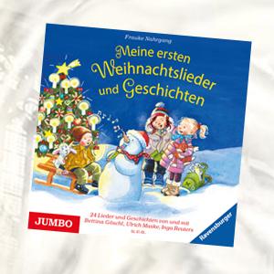 https://www.jumboverlag.de/Verlag/0/Meine-ersten-Weihnachtslieder-und-Geschichten/a_3002.html