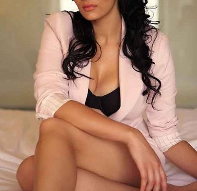 Escort Service In Udaipur Enjoy With Udaipur Call Girls