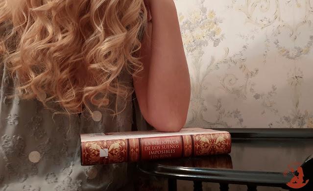 la-biblioteca-de-los-sueños-imposibles-lin-rina