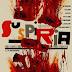 Reseña: Suspiria 2018 (CON SPOILERS) - Horror Hazard