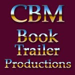 Christian Book Trailer Productions
