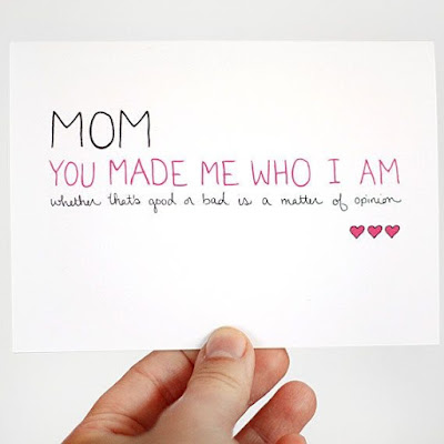 Best-Quote-for-mom-Birthday