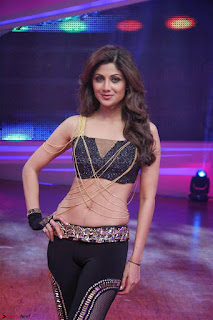 Shilpa Shetty HQ 3 ~  Exclusive 007
