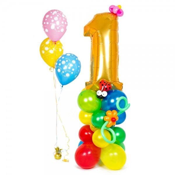 albi slaví, narozeniny, oc chodov