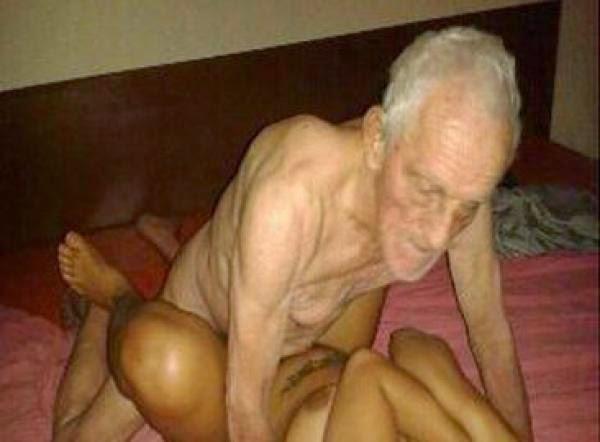 Ghana Naked Vagina 85